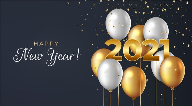 happy-new-year-2021-hd-pic