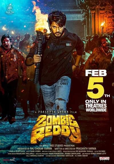 zombie-reddy-full-movie-movierulz